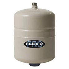 "2.1 Gallons Thermal Expansion Tank With 3/4"" MNPT"